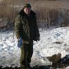 Влад, 73, г.Уссурийск