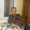 денис, 38, г.Черноморское
