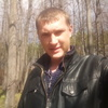 димка, 33, г.Зеленодольск