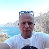 Влад, 34, г.Щелково
