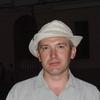 Віктор, 43, г.Дунаевцы