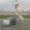 Александр, 36, г.Омск