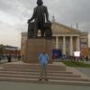 федор, 33, г.Челябинск