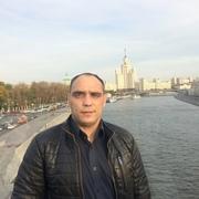 Иван 40 Сосновый Бор