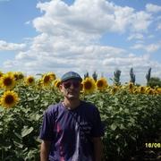 вадим 46 Южноукраинск