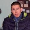 Діма, 25, г.Староконстантинов