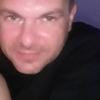 Дмитрий, 43, г.Железнодорожный