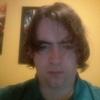 Tyler, 24, г.Слайделл