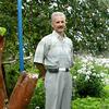 Александр, 59, г.Житомир