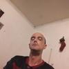 Billy, 40, г.Талса