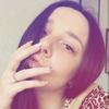Анна Василевска, 19, г.Бат-Ям