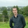 Эдгар, 41, г.Даугавпилс