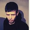 Сергей, 19, г.Краснодар