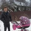 Максим, 28, г.Шатурторф