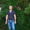 Dima Kobalia, 42, г.Гали