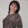 Ирина, 39, г.Сумы