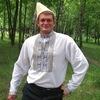Артем, 26, г.Baranówka