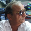 kishor khakhar, 56, г.Тана