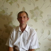 гена, 40, г.Краснодар