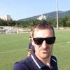 Василий, 29, г.Кущевская
