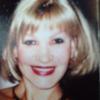 Алина Стилл, 63, г.Сидней