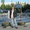 Sergiu, 39, г.Ivrea