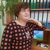 Жанна, 55, г.Йошкар-Ола