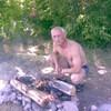 Дмитрий, 53, г.Адыгейск