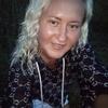 Алена Бузина, 40, г.Красноярск