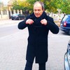 Ян Карлович, 45, г.Кишинёв