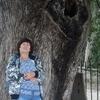 Анна, 60, г.Омск