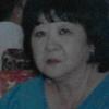 Надежда, 56, г.Шымкент (Чимкент)