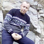 Саня 40 лет (Лев) Верхний Уфалей