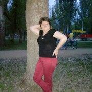 Светлана 49 Котово