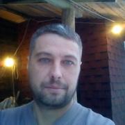 Дмитрий 45 Иваново