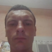 андрій 29 Мукачево