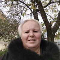 Вероника, 56 лет, Телец, Москва