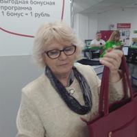 Лидия, 62 года, Телец, Челябинск