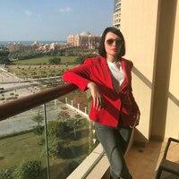 Наталья, 42 года, Дева, Дубай
