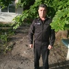 Sergey, 46, Shebekino