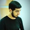 Firdavs, 25, г.Ташкент