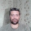 Andrey Starikov, 42, Kamensk-Uralsky