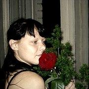 Катарина 38 лет (Лев) Кингисепп