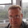СЕРЕГА, 46, г.Челябинск