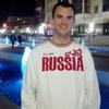 Иван, 24, г.Светлоград