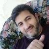 Джо, 37, г.Кострома