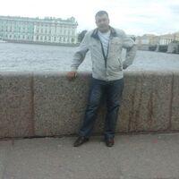 Александр, 47 лет, Козерог, Москва