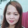 sarah, 28, г.Себу