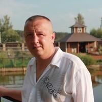 Игорь, 47 лет, Козерог, Калуга