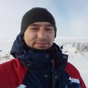 Сергей 38 Иркутск